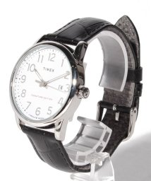 TIMEX/EASYREADERSIGNATURE38mm/500937773