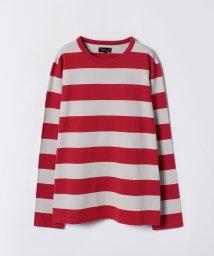 agnes b. HOMME/JDH6 TS Tシャツ/500955156