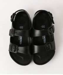 green label relaxing (Kids)/BIRKENSTOCK(ビルケンシュトック)MILANO EVA 16cm-22cm/500961681