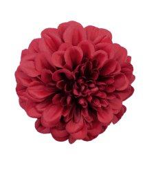 Dita/Dita【ディータ】可愛いピンポンマム 2018年新作 着付けに合う小物 浴衣の花髪かざり フラワー(花)パターン1/500965378