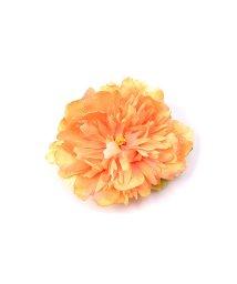 Dita/Dita【ディータ】可愛いピンポンマム 2018年新作 着付けに合う小物 浴衣の花髪かざり フラワー(花)パターン2/500965379