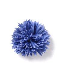 Dita/Dita【ディータ】浴衣髪飾り ピンポンマム 可愛い花コサージュ  ゆかた着付けに合う小物/500965383