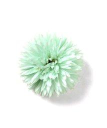 Dita/ゆかた姿を引き立てる 髪飾り ピンポンマム/500965383