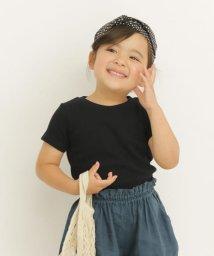 URBAN RESEARCH DOORS(Kids)/パターンメッシュカットソー(KIDS)/500966136
