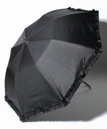 LANVIN en Bleu/パラソル ミニ22-084-96691-51/LB0005091