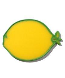 Afternoon Tea LIVING/レモン型カッティングボードS/500927175