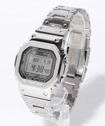 G-SHOCK/GMW-B5000D-1JF/500955360