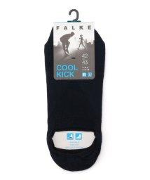 SHIPS MEN/FALKE: COOL KICK INVISIBLE スニーカーソックス/500966249