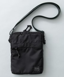 URBAN RESEARCH/TRAVEL COUTURE by LOWERCASE ショルダーBAG/500967059