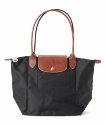 DECOUVERTE/LONGCHAMP ル・プリアージュ 2605/500968312