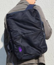 SHIPS MEN/THE NORTH FACE: LIMONTAナイロン 3WAY バッグ/500968450