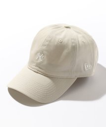 BEAUTY&YOUTH UNITED ARROWS/【別注】 <NEW ERA> SMALL LOGO CAP/キャップ/500969383