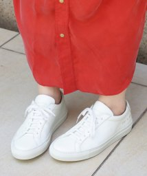 JOURNAL STANDARD/【COMMON PROJECTS/コモンプロジェクツ】ORIGINAL ACHILLES LOW:スニーカー/500969693