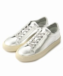 JOURNAL STANDARD/【COMMON PROJECTS/コモンプロジェクツ】 AHILLES RETRO LOW:スニーカー/500969694