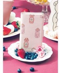 gelato pique/ハニーベアiphoneケース/500969755