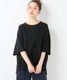 JOURNAL STANDARD/CHAMPテンジクビッグTシャツ/500969801