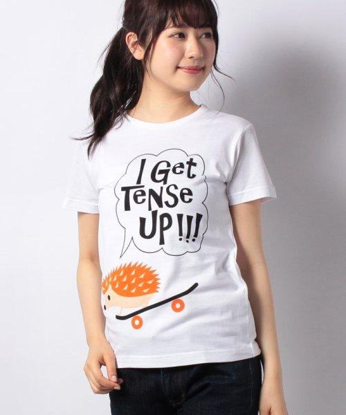 GooTee(グーティー)/TENSEUP/GTSST771