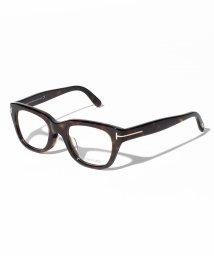 TOM FORD/【TOMFORD】ファッショングラス/500961141