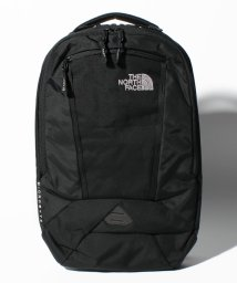 THE NORTH FACE/THE NORTH FACE(ザノースフェイス)  Microbyte/500961142