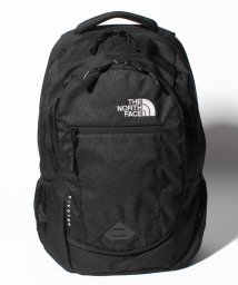 THE NORTH FACE/THE NORTH FACE(ザノースフェイス)  PIVOTER/500961143