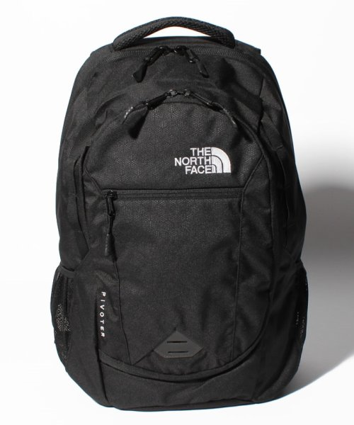 THE NORTH FACE(ザノースフェイス)/THE NORTH FACE(ザノースフェイス)  PIVOTER/NF00CHJ8JK3