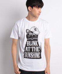 GooTee/BLINK/500937137