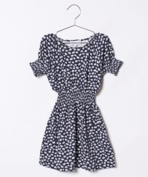 agnes b. ENFANT/JCA2 E DRESS ドレス/500957940