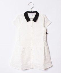 agnes b. ENFANT/TAP7 E DRESS ドレス/500957944