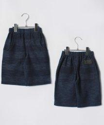 KRIFF MAYER(Kids)/ナミノリパンツ(120~160cm)/500941959