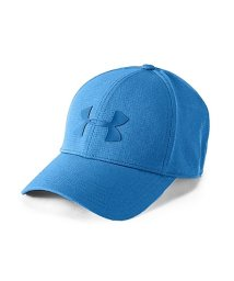 UNDER ARMOUR/アンダーアーマー/メンズ/18S UA COOLSWITCH DRIVER CAP/500972396