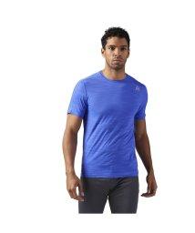 Reebok/リーボック/メンズ/ワンシリーズ ACTIVCHII MOVE Tシャツ/500972429