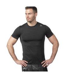 Reebok/リーボック/メンズ/WOR ACTIVCHILL ショートスリーブTシャツ/500972432