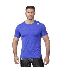 Reebok/リーボック/メンズ/WOR ACTIVCHILL ショートスリーブTシャツ/500972433