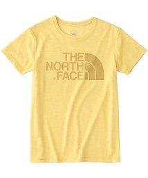 THE NORTH FACE/ノースフェイス/レディス/S/S CL-HEATHER T/500972512