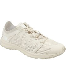 THE NORTH FACE/ノースフェイス/メンズ/LITEWAVE FLOW LACE/500972522