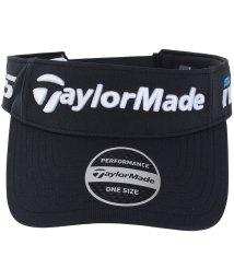 TaylorMade/テーラーメイド/メンズ/ツアーレーダーバイザー/500972755