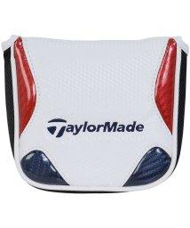 TaylorMade/テーラーメイド/メンズ/G-7 パターカバー マレット/500972761