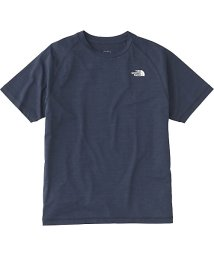 THE NORTH FACE/ノースフェイス/メンズ/S/S WATERSIDE TEE/500972936