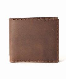 JOURNAL STANDARD/SETTLER / セトラー:Coin Case Wallet/500974051