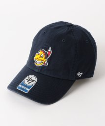 green label relaxing (Kids)/【47Brand(47ブランド)】KIDS CLEAN UP CAP2/500924283