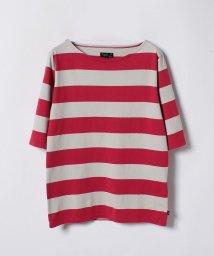 agnes b. HOMME/JDH6 TS Tシャツ/500965026