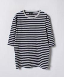 agnes b. HOMME/JDH5 TS Tシャツ/500965027