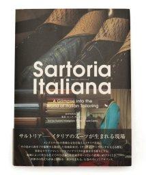 SHIPS MEN/Sartoria Italiana : A Glimpse into the World of Italian Tailoring サルトリア・イタリアーナ/500974115
