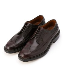 SHIPS MEN/ALDEN:975/9751 LONG W-TIP CORD/500974125