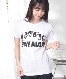GooTee/STAYALOFT/500958404