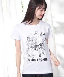 GooTee/BRINGITON/500958406