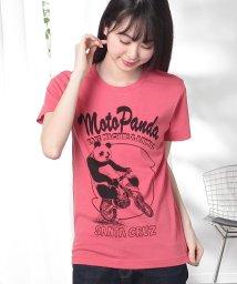GooTee/MOTOPANDA/500958413