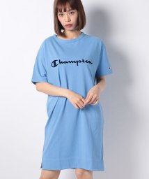 Avan Lily/championTシャツワンピース/500972006