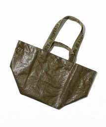 JOURNAL STANDARD/NEXUS7./ ネクサス7: ALL WEATHER 2WAY TOTE-M/500977369