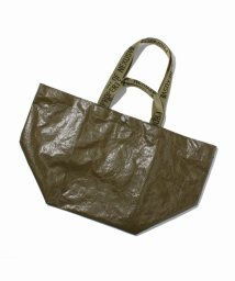 JOURNAL STANDARD/NEXUS7./ ネクサス7: ALL WEATHER 2WAY TOTE-L/500977370